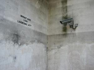 looking_at